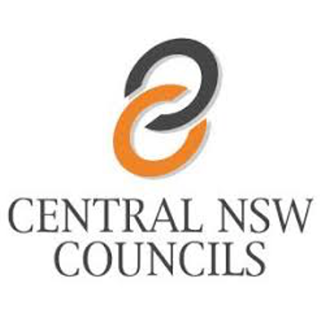 Logo-central-nsw.png