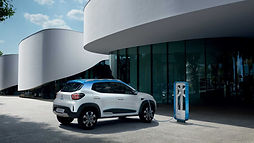 renault-city-k-ze-production-car-unveili