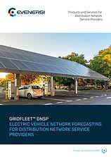 GridFleet Coverpage.jpg