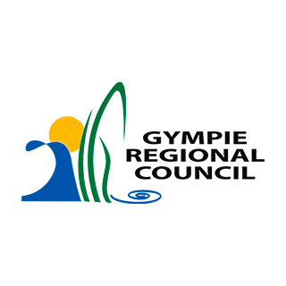 Logo-Gympie-opt.png