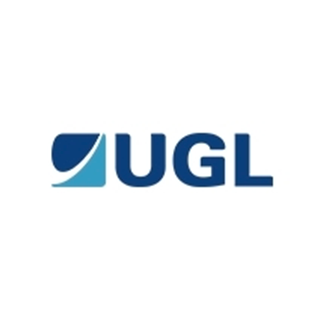 Logo-UGM-opt.png