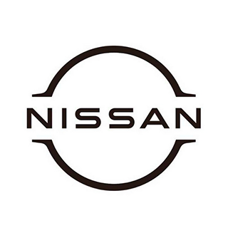 Logo-NewNissan-opt.png