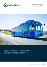 Evenergi Consulting - Bus Industry.png