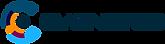 Evenergi Logo