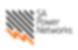 Clutch-Experience-Logos_SA-Power-Network