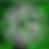 Screen Shot 2018-05-25 at 10.52.22 pm.pn