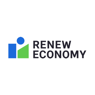 Renew-logo---opt.png