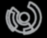 Evenergi's brand logo