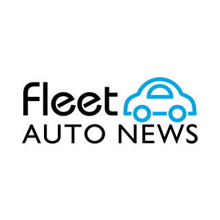 Fleet-Auto-News-logo---opt.png