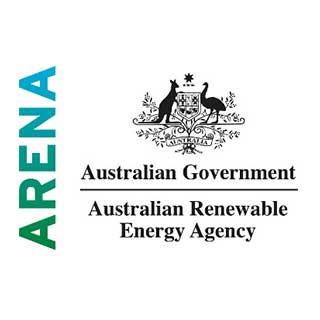 Logo-Arena.jpg