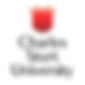 Charles-Sturt-Uni-logo.png