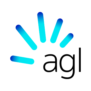 Logo-Agl-opt.png