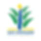 Logo-Gipsland.png