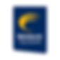 Logo-Brimbank-opt.png