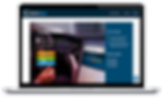 Laptop-Dashboard-v2--opt.png