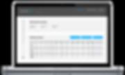 Laptop-BetterFleet-Scenarios--opt.png