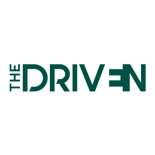 The-Driven-logo---opt.png