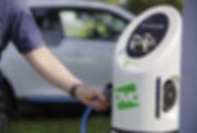 Opt-Ovo_urban-charging-electric-cars.jpg