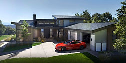 Tesla-house-opt.jpg