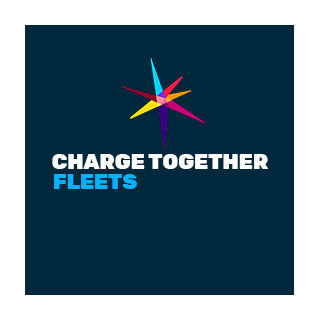 Logo-C2GFleet.png