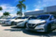 Opt-Fleets_NissanLeaf.jpg