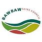 Logo-BawBaw.png