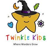 Where Wonders Grow halloween.jpg