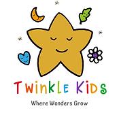 Where Wonders Grow.png