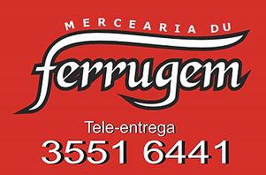 FERRUGEM MERCEARIA 2 ok.jpg