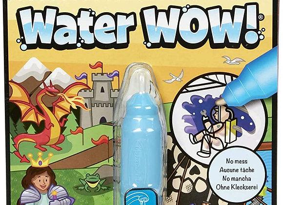 Water WOW!  Aventura (Melissa & Doug)
