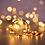 Thumbnail: Guirnalda de luces 10M
