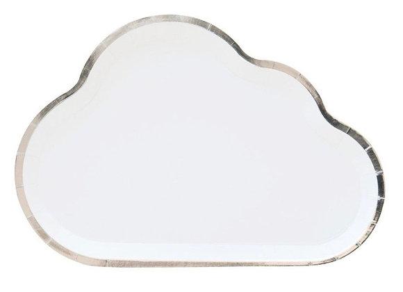 Platos Nube