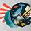 Thumbnail: Platos Tiburón