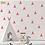 Thumbnail: Tipi, Stickers Murales