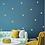 Thumbnail: Corazones, Stickers Murales