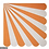 Thumbnail: Servilletas de papel colores