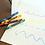 Thumbnail: Crayones