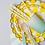 Thumbnail: Set Limones