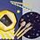 Thumbnail: Set Espacio
