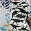 Thumbnail: Dinosaurios, Stickers Murales