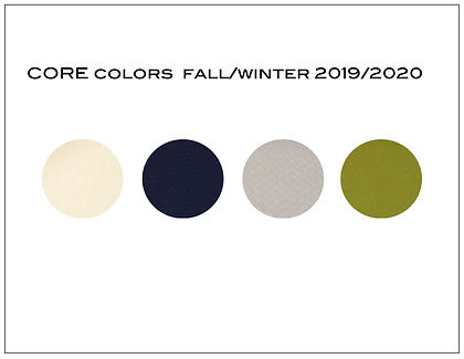 2019_2020 fall_winter CORE colors copy.j