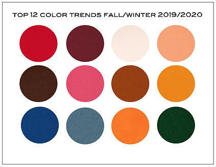 2019_2020 fall_winter trend colors.jpg