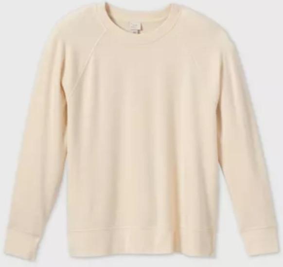 Fall 2020 Sweatshirt