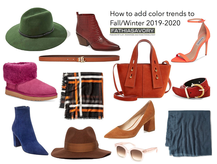 color trend shopping guide 2019-20.jpg