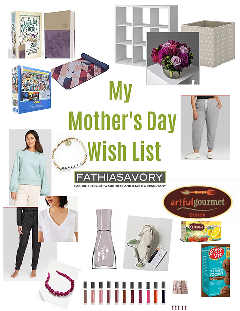 My Mother's Day Wish List-1.png