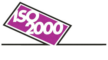 logo_iso2000_ohne Text.jpg