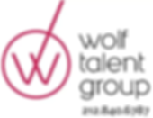 Wolf+Talent+Logo.png