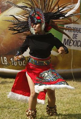 _Rainflowa__rain_flowa_danza_azteca_mexi