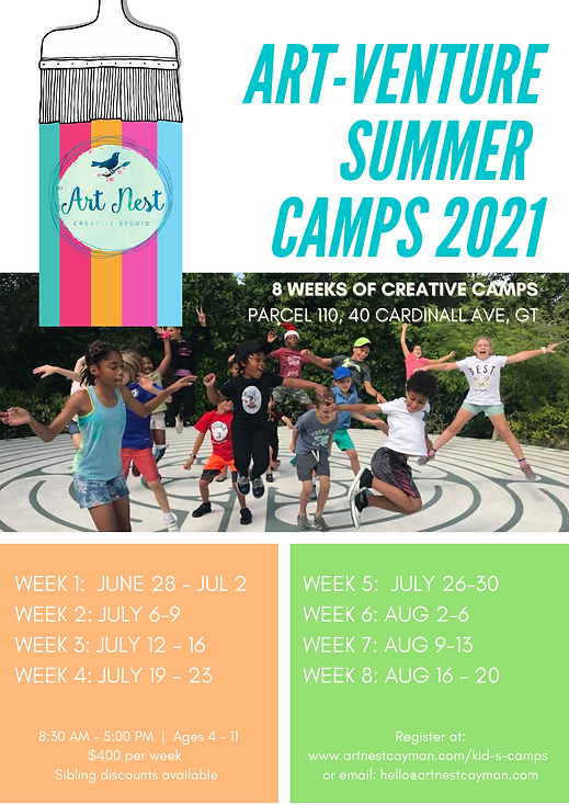 _SUMMER CAMPS 2021 (3).png