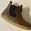 Thumbnail: Bobux step up toffee leather jodhpur boot 721926-20